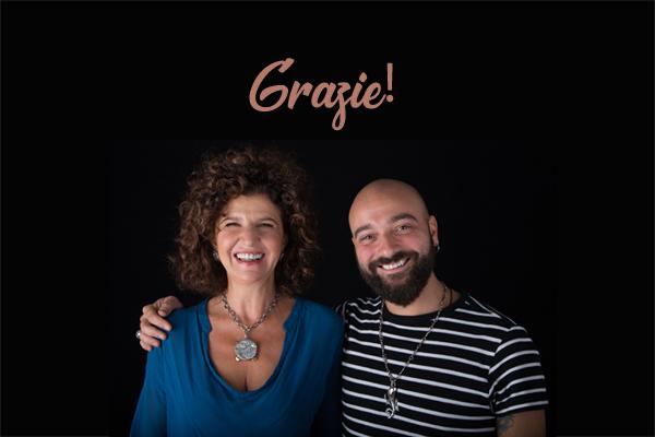 Il successo de L'oro di Napoli, tra numeri e una chiave di lettura