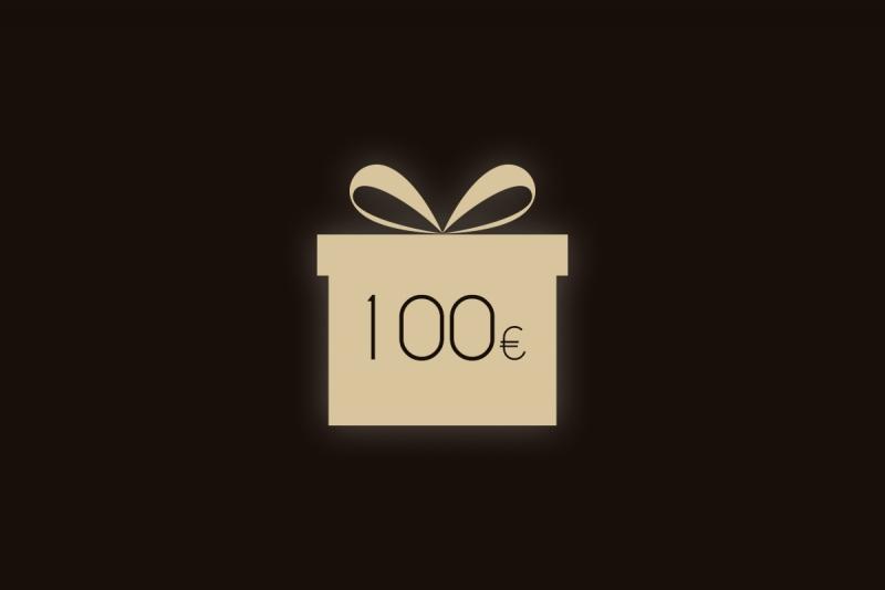 Eres Design - Buono Regalo 100€