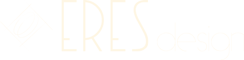 Eres Design - Gioielli Artigianali